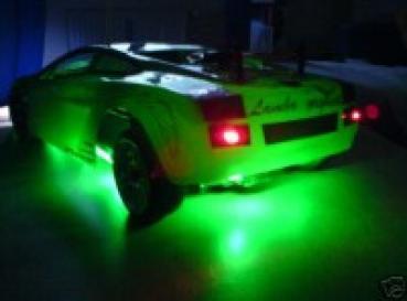 rc beleuchtungen de beleuchtung rc car leds zubeh r modellbau sounds blitzlicht led. Black Bedroom Furniture Sets. Home Design Ideas