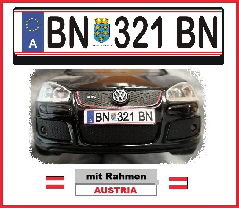RC-BELEUCHTUNGEN.DE - Beleuchtung RC Car - LEDs & Zubehör Modellbau ...